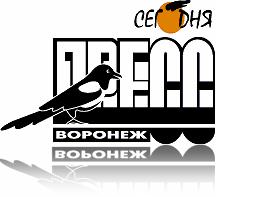 sp-logo1_3