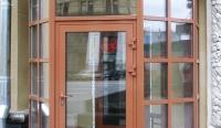 dvery_teplye_1-stvorch
