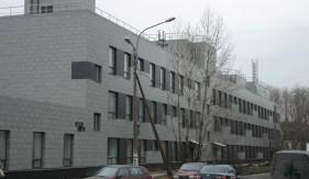 fasad (7)