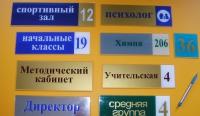 tablichki-15